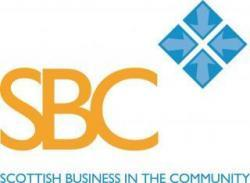 SBC_logo_-_high_res_jpeg_4054.jpg